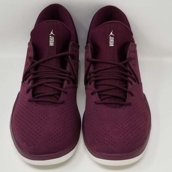 8adf4fc0775 nike Shoes | Jordan Flight Fresh Premium Ah6462 625 | Poshmark